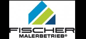 Fischer-Malerbetrieb