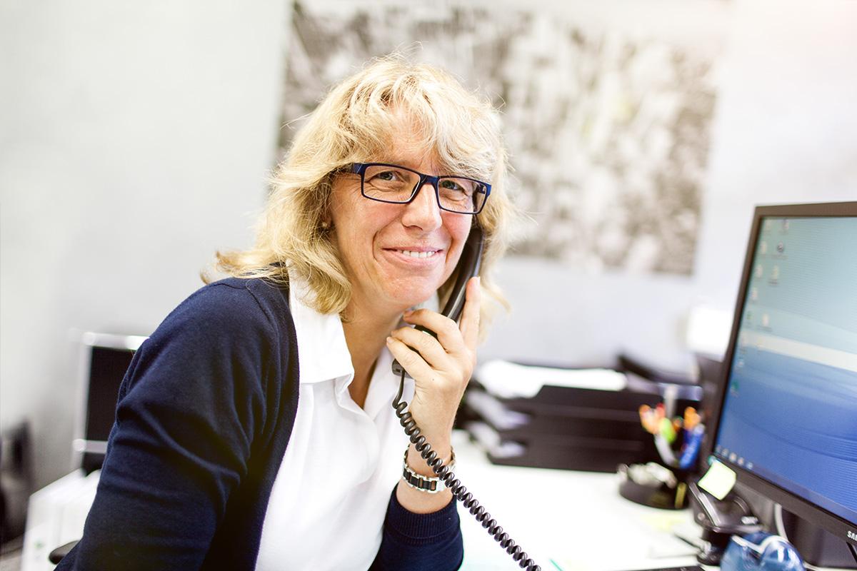 Elke Noffke